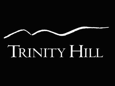 TRINITY HILL - LOGO