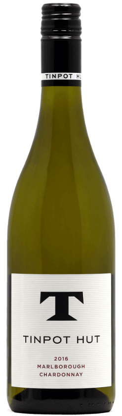 2016 Marlborough Chardonnay