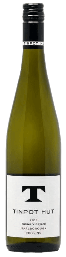 2015 Marlborough Pinot Gris