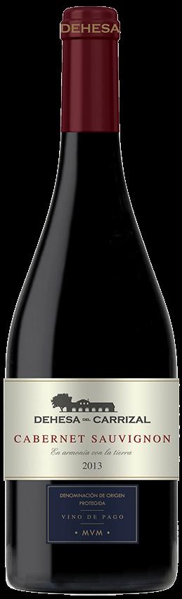 2013 Cabernet Sauvignon