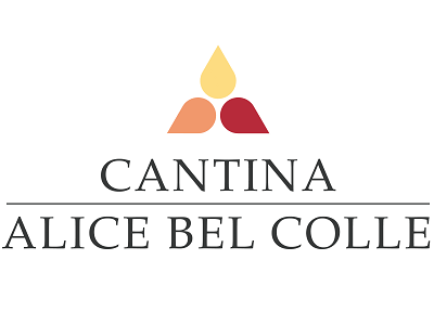cantina-alice-bel-colle-LOGO-smaller
