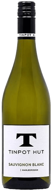 2020 Marlborough Sauvignon Blanc